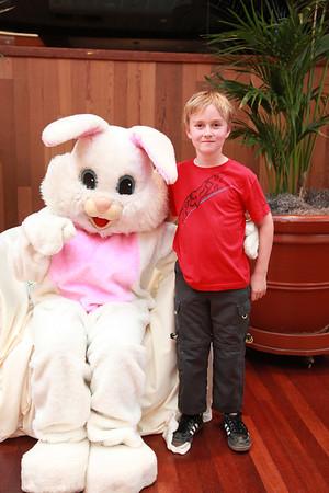 20140420 Easter25