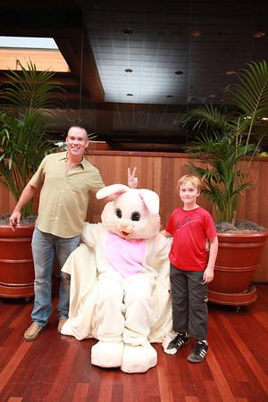 20140420 Easter28