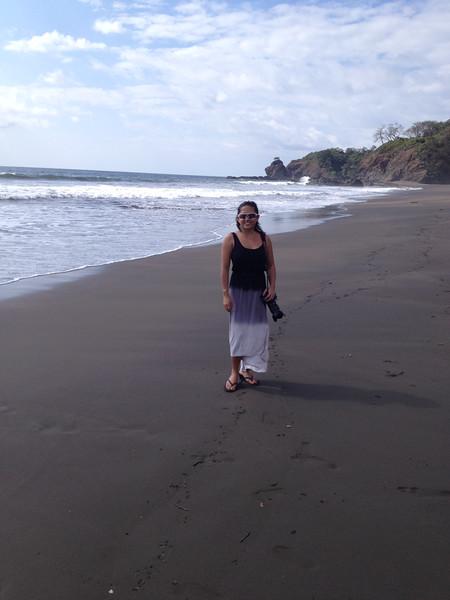 20131227_CostaRica-20