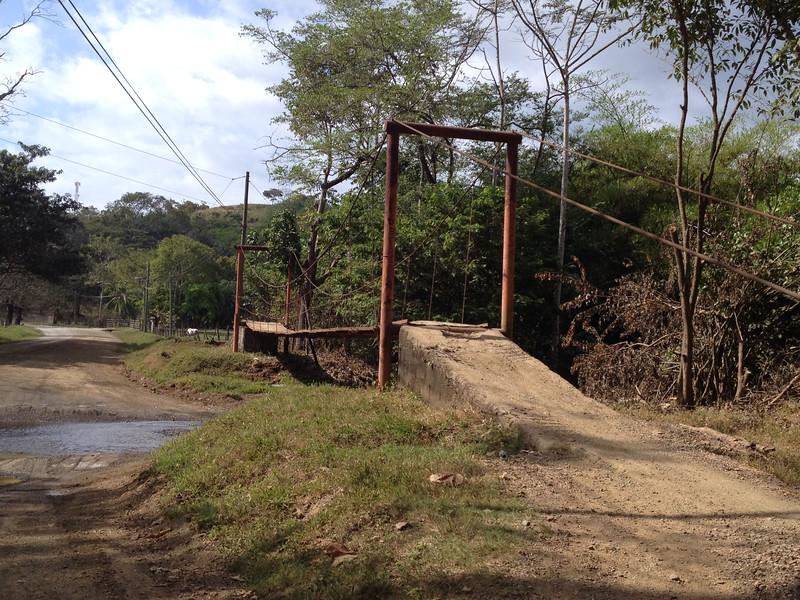 20131227_CostaRica-17