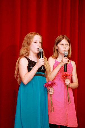 20140528-POP Talent ShowIMG_8315565