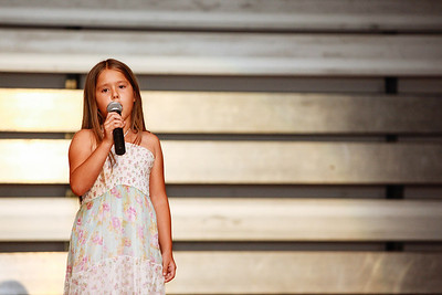 20140528-POP Talent ShowIMG_8308558