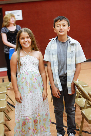 20140528-POP Talent ShowIMG_8270527