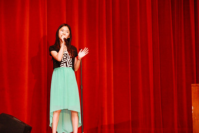 20140528-POP Talent ShowIMG_8337587