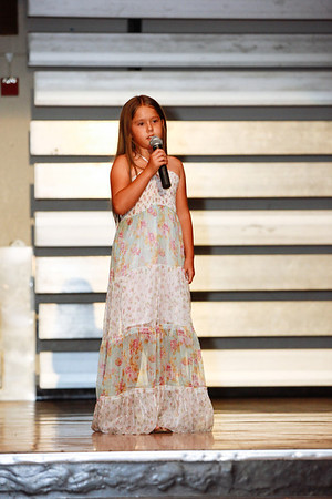 20140528-POP Talent ShowIMG_8306556