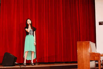 20140528-POP Talent ShowIMG_8339589