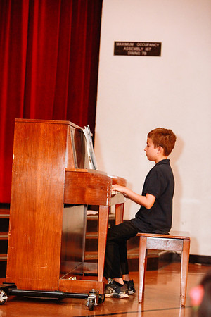 20140528-POP Talent ShowIMG_8310560