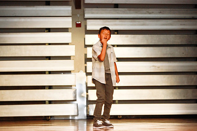 20140528-POP Talent ShowIMG_8320570