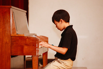 20140528-POP Talent ShowIMG_8332582