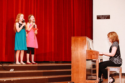 20140528-POP Talent ShowIMG_8312562