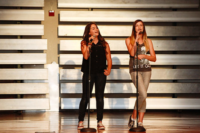 20140528-POP Talent ShowIMG_8291541