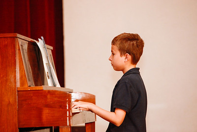 20140528-POP Talent ShowIMG_8309559