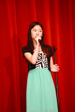 20140528-POP Talent ShowIMG_8336586