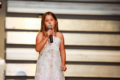 20140528-POP Talent ShowIMG_8307557