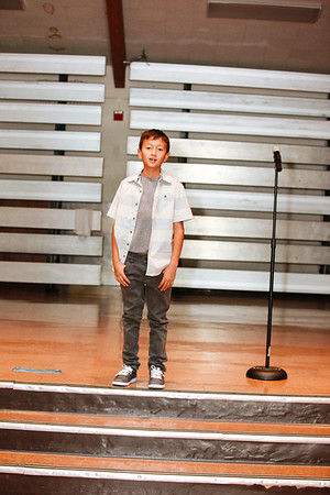 20140528-POP Talent ShowIMG_8271528