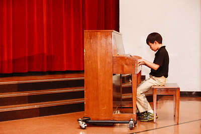 20140528-POP Talent ShowIMG_8333583