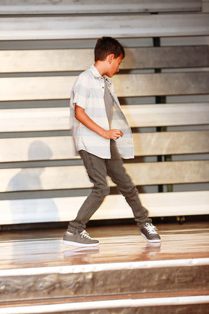 20140528-POP Talent ShowIMG_8325575