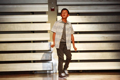20140528-POP Talent ShowIMG_8321571
