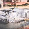 heritage-ice-004