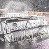 heritage-ice-005