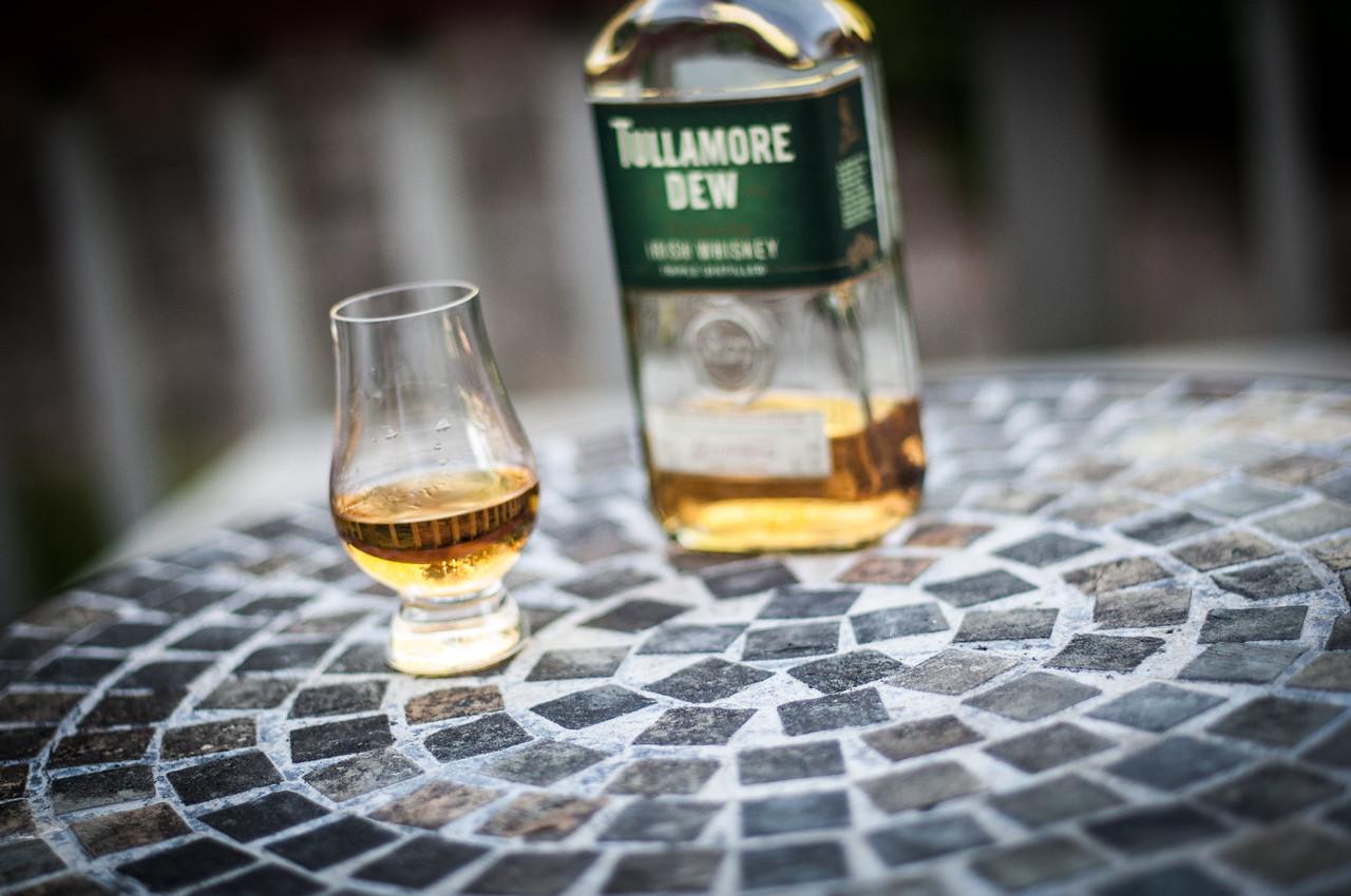 2014.07.08 - whiskey