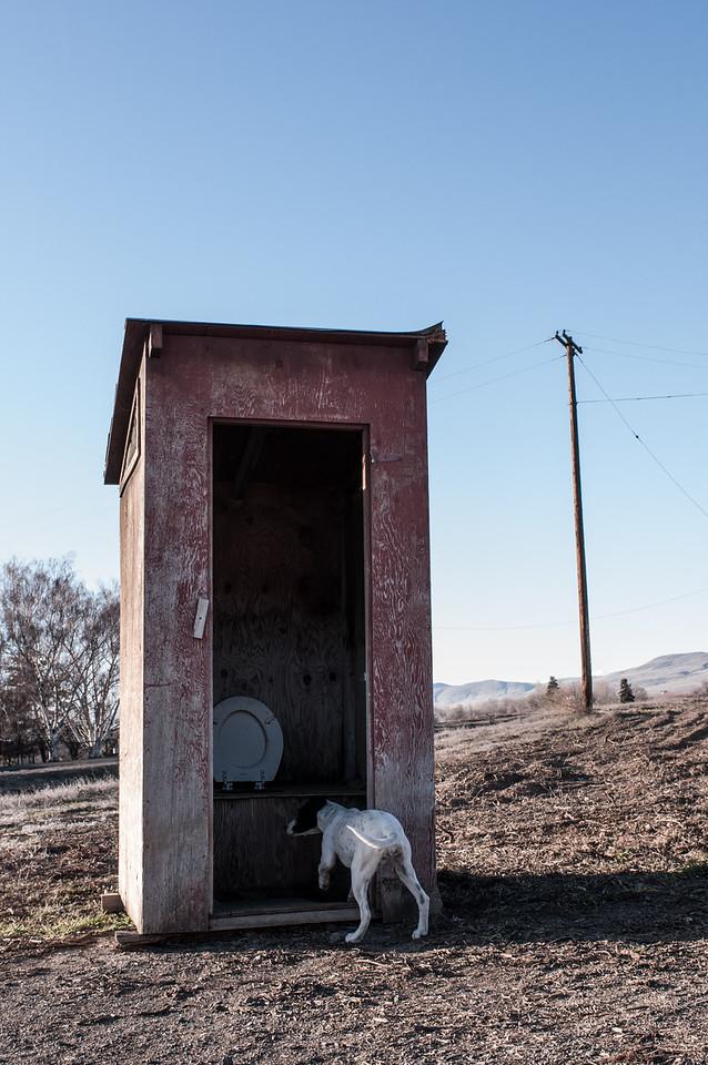 2014.12.30 - Yakima trip