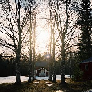 2014-04 Avasjö Hassy 13