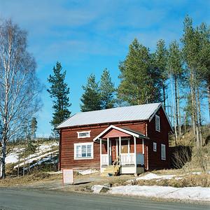 2014-04 Avasjö Hassy 15