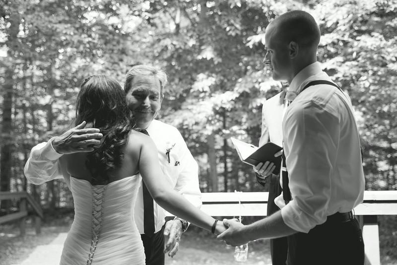 2013-2014 Weddings