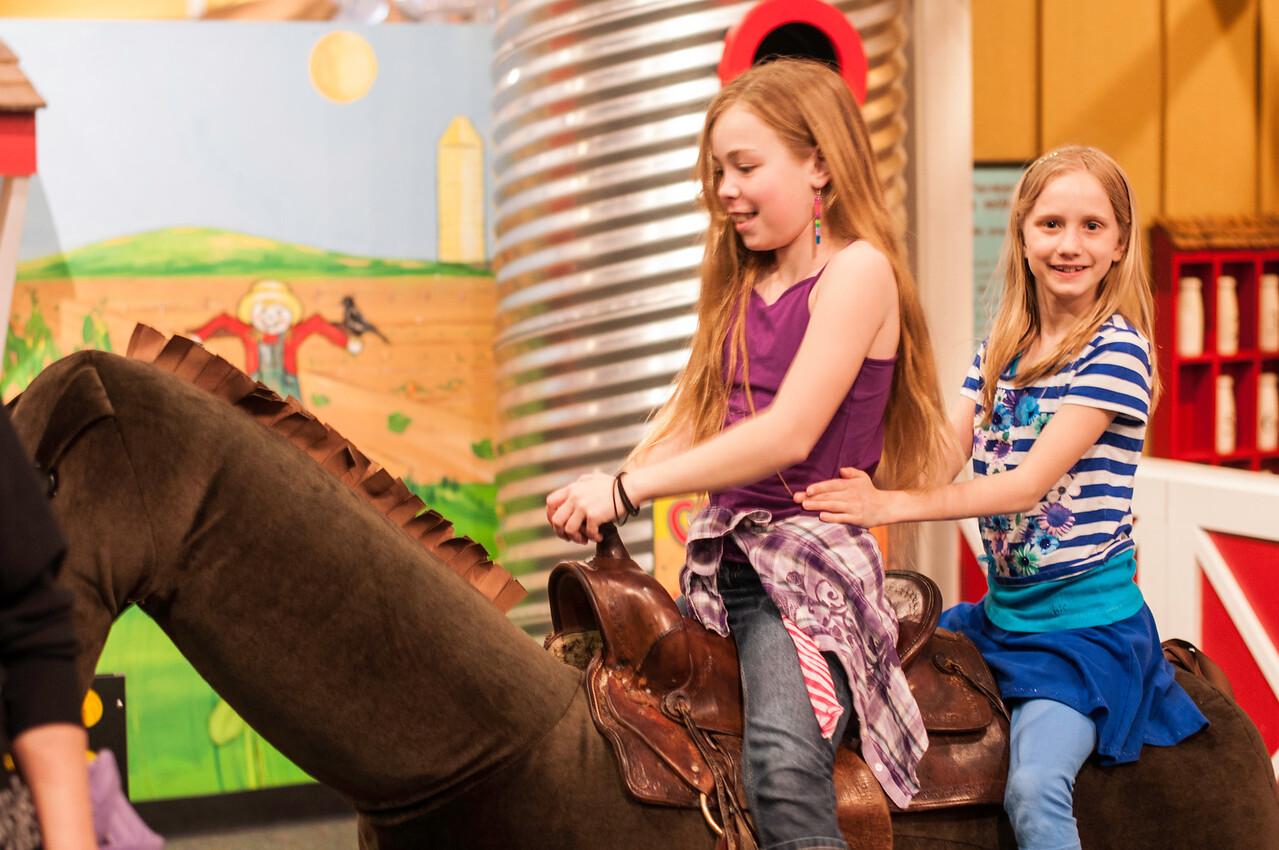 2014.05.10 - Children's Museum - farm