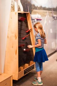 2014.05.10 - Children's Museum - ball tubes