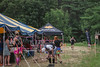 2014_BearBrookMarathon_July19-011