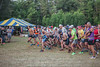 2014_BearBrookMarathon_July19-002