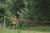 2014_BearBrookMarathon_July19-006