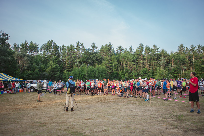 2014_BearBrookMarathon_July19-001