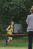 2014_BearBrookMarathon_July19-008