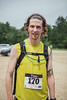 2014_BearBrookMarathon_July19-009
