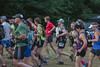 2014_BearBrookMarathon_July19-004