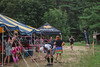 2014_BearBrookMarathon_July19-012