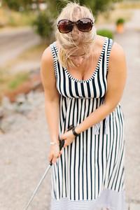 Jane (&) Haglund Photography, www.janehaglund.se