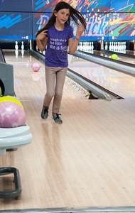 2014.06.13 - last day of school...bowling