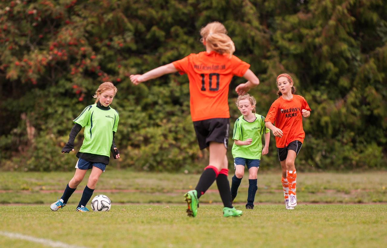 2014.09.28 - vs. SL Wortley/Hendricks