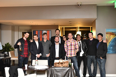 Group pic (4)
