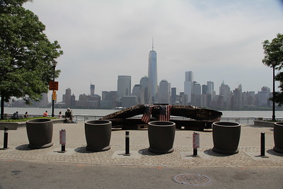 2015-05-27 NY World Trade Center