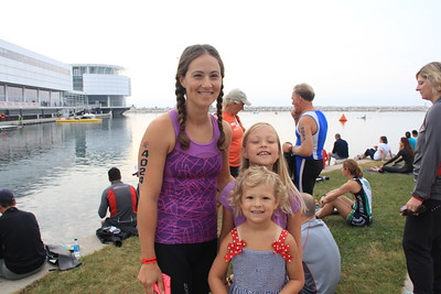 2015-08-09 triathlon champs
