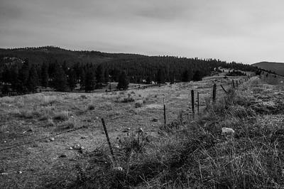 2015.07.06 - montana