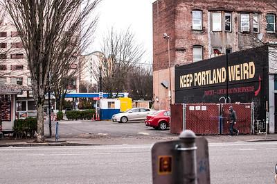 2015.12.26 - Portland