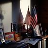 Alan's Office