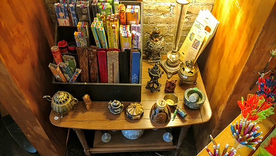 Specialty gift shop (1)