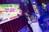 2016-04-02 Liam BM PlugIn party 009